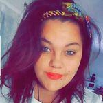 Adele Noel - @adelenoel - Instagram