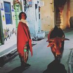 Adele Ratcliffe - @focusonyoumassage - Instagram