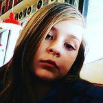 Adele Ryder - @queen_adele_07 - Instagram