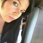 Adele Silva - @silvaadele - Instagram