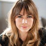 Adele Silva - @silvaliningx - Instagram