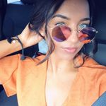 Adele Weston ✨ - @adele_weston - Instagram
