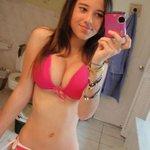 Adeline Hilton - @adelinehiltonwde - Instagram