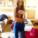 Adeline Odom - @giludlarkdis1980 - Instagram