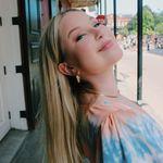pate! - @adelinepate - Instagram