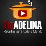 Receitas da Tia Adelina - @receitasdatiaadelina - Instagram
