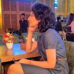 Aditi☁️ - @aditi._.agarwal - Instagram
