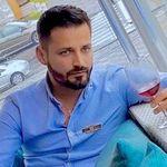 Adrian Niculescu - @adrianniculescu.speaker - Instagram