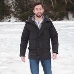 Adrian Singer - @adrian.singer - Instagram