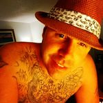 Adrian Sizemore-Sample - @sizemoresample - Instagram