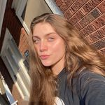 Adriana Curran - @adriana.jade - Instagram