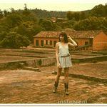 Adriana Fulton - @adrianawfulton - Instagram