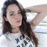 Adriana Hilton - @lopezwils - Instagram