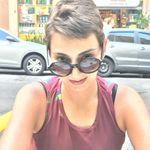 Adriana Marino - @adrianamarino - Instagram