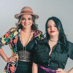 Patrícia & Adriana - @patriciaeadrianaoficial - Instagram