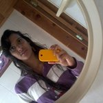 Adriana Stringer - @nsmilebobian - Instagram