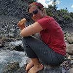 Adrienne Baughman - @adrienne.baughman.3 - Instagram