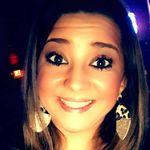 Adrienne Coker - @acnc20 - Instagram