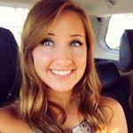 Adrienne Dye 🌻 - @miss_a2009 - Instagram