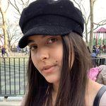 Adrienne Kurtz - @adriennedkurtz - Instagram