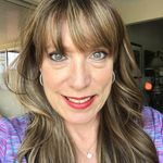Adrienne McGill - @adrienne.clarisse - Instagram