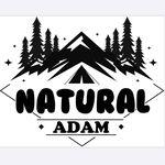 NATURAL ADAM HECTOR RANGER - @naturaladamm - Instagram