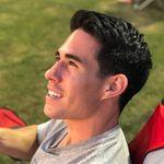 Adam Shapiro - @shapir007 - Instagram