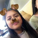 Aileen - @aileen_castle - Instagram
