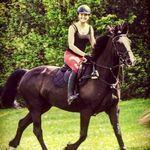 Aileen Keenan - @ails_keenan - Instagram