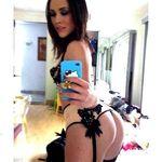 Aileen Mosley - @julided.752079 - Instagram