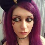 Aimee Heaton - @icklestar84 - Instagram