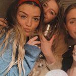 Aimee McDermott - @a.mcdermott01 - Instagram