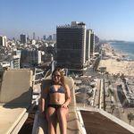 Aimee Shapiro - @aimeeshapiro_ - Instagram