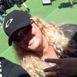 Aimee Stearns - @queensquid8 - Instagram