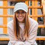 Aimee Whittaker - @aimeelwhittaker - Instagram