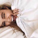 Aisha Dudley - @aishadudleyt02 - Instagram