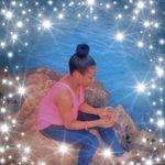 Aisha Foreman - @aisha.nadre.foreman - Instagram