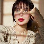 Aisha Hammad - @aisha_motea.2001 - Instagram