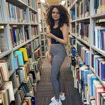 Aisha Hammudi - @aisha.hammudi - Instagram
