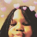 Dennisha Mosley - @theyycallmeneaisha - Instagram