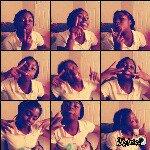 @aisha.nixon_like_candy - Instagram