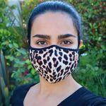 Aisha Patel - @aisha_patel96 - Instagram