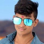 Ajit Madan - @madanajit4 - Instagram