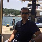 Ajit Madan - @madanajit - Instagram