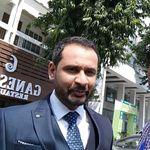 Ajit Madan Chandel - @ajitmadanchandel - Instagram