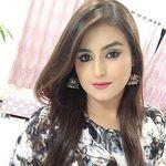 akanksha awasthi⭕ - @akanksha_awasthi_official - Instagram