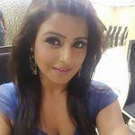 Akanksha Awasthi - @official_akankshaawasthi - Instagram
