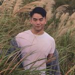 Alan Pan 🇹🇼 - @pan__alan - Instagram
