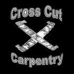 alan pridgen - @_cross_cut_carpentry - Instagram