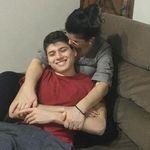 Alan Rojas - @alan_rojas25 - Instagram